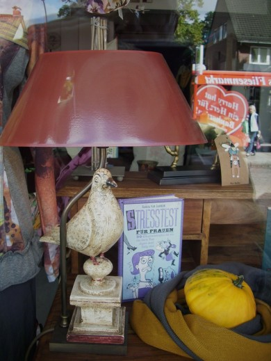 Annabell s mode geschenke und golfpr sente valentinstag for Lampen 90er jahre